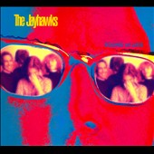 The Jayhawks (Rock/Alternative Country-Rock): Sounds of Lies [Slipcase]