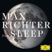 Max Richter: From Sleep / Ben Russell, Yuki Numata Resnick, Caleb Burhans, Clarice Jensen, Brian Snow. American Contemporary Music Ens.  [1 Hour Version]