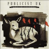 Publicist UK: Forgive Yourself