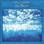 Klaus Schulze: In Blue [Digipak]