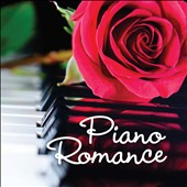 Various Artists: Piano Romance [Green Hill] [7/1]