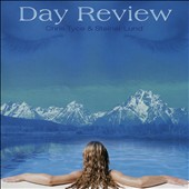 Steinar Lund/Chris Tyce: Day Review *