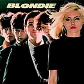 Blondie: Blondie [Bonus Tracks] [Remaster]