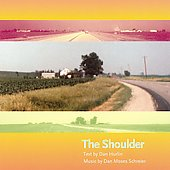 Schreier: The Shoulder / Johnson, Chastain, et al