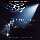 Ray Charles: More Music from Ray