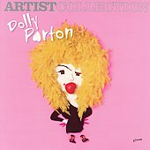 Dolly Parton: Artist Collection: Dolly Parton