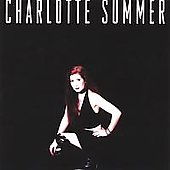 Charlotte Summer: Bizarre Love Triangle