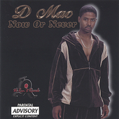 D-Mac: Now or Never