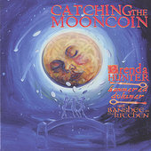 Brenda Hunter: Catching the Mooncoin