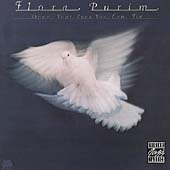 Flora Purim: Open Your Eyes You Can Fly