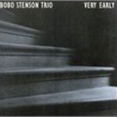Bobo Stenson: Very Early