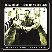 Dr. Dre: Chronicles: Death Row Classics