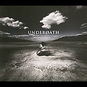 Underoath: Define the Great Line