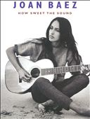 Joan Baez: How Sweet the Sound [CD/DVD]