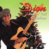 Dion: Rock 'n Roll Christmas