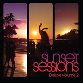 Various Artists: Sunset Sessions Deluxe, Vol. 2