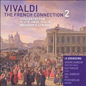 Vivaldi: French Connection 2