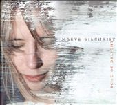 Maeve Gilchrist: Song of Delight [Digipak]