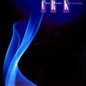 Craig Ruhnke: Keep the Flame [Slipcase] *