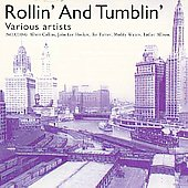 Various Artists: Rollin' & Tumblin'
