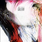 Craft Spells: Gallery [EP]