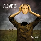The Wiyos: Twist