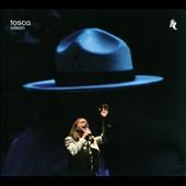 Tosca (Electronic): Odeon [Digipak]