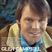 Glen Campbell: Icon