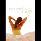 Various Artists: Natural Sleep (Sommeil naturel) [Digipak]