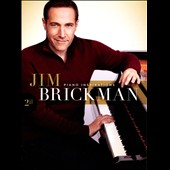 Jim Brickman: Piano Inspirations
