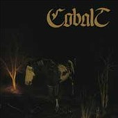 Cobalt: War Metal