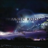 Panic Room: Satellite