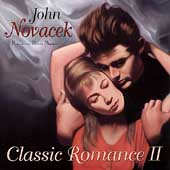 Classic Romance II / John Novacek