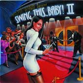 Various Artists: Swing This, Baby!, Vol. 2
