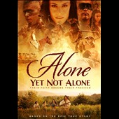 Various Artists: Alone Yet Not Alone