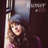 Rumer: B Sides and Rarities *