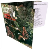 Ramsey Lewis: Mother Nature's Son