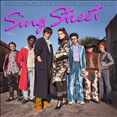 Various Artists: Sing Street [Original Motion Picture Soundtrack]