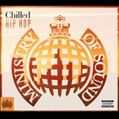 Various Artists: Chilled Hip Hop