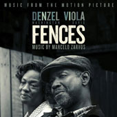 Fences [Original Motion Picture Soundtrack]