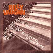 Billy Vaughn & His Orchestra: Sail Along Silv'ry Moon [Box] [Box]