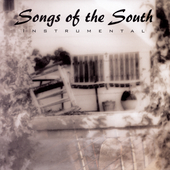 Steve Brannen: Songs of the South