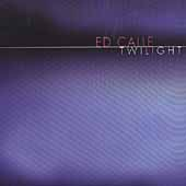 Ed Calle: Twilight