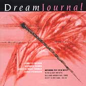 Dream Journal - Higdon, Rands, et al / Network for New Music