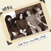 NRBQ: Live from Mountain Stage