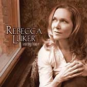 Rebecca Luker: Leaving Home