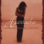 Heartaches - The Most Moving Classical Music