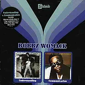 Bobby Womack: Understanding/Communication