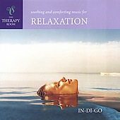 In-Di-Go (New Age): Relaxation