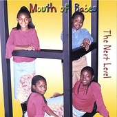 Mouth of Babes: The Next Level